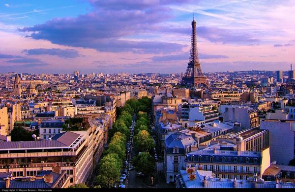 paris-pierde-turistas-2016