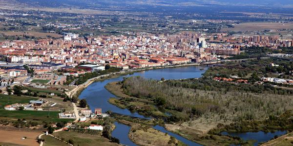 Talavera-de-la-Reina