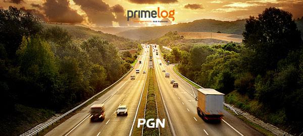 png-adquiere-primelog.-software-de-gestion-logistica