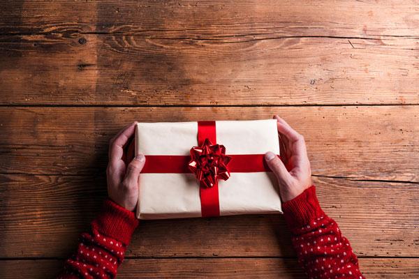 regalar-aumenta-autoestima