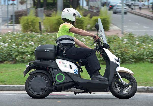 scutum-moto-electrica
