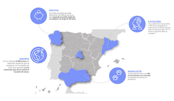 socialdrive-app-conductores-retenciones-meteorologia-mapa