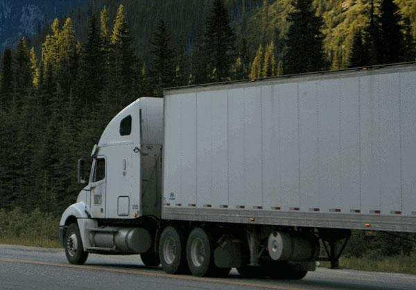 transeop-startup-logistica-y-transporte