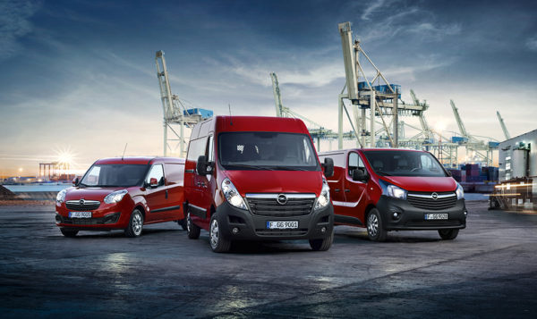 ventas-de-vehiculos-comerciales