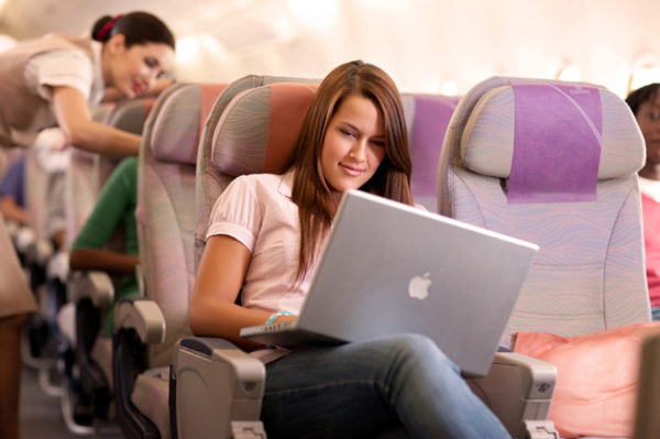wifi-en-los-aviones
