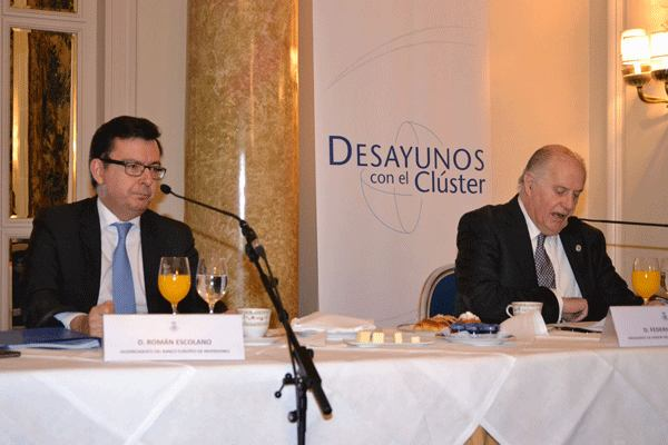 banco-europeo-de-inversiones