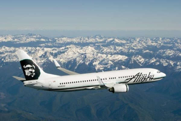 Alaska-Air-Group