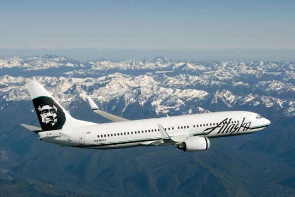 Alaska-Air-Group