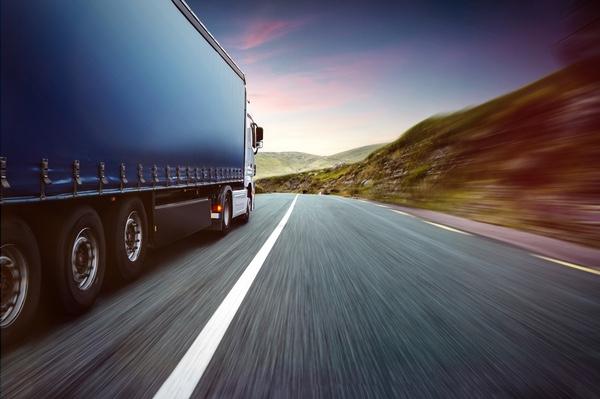 CETM repasa la situación del sector transporte