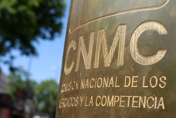 CNMC podría escindirse en varias entidades independientes