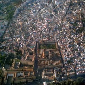 """El Ayuntamiento de Córdoba quiere poner a la ciudad """"en el mapa de la logística"""""""