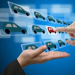 El eCommerce ha cambiado los procesos relacionados con la gestión de la cadena de suministro