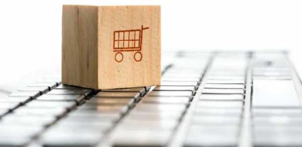 Se prevén aumento de las ventas online para empresas tradicionales