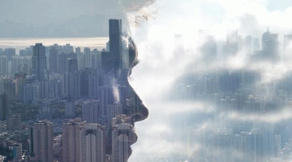 Fluendo-ciudad-personas