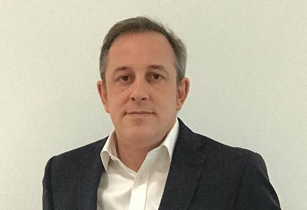 Juan-Carlos-González-nuevo-presidente-de-GEBTA