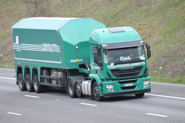 Lannutti-camion-iveco