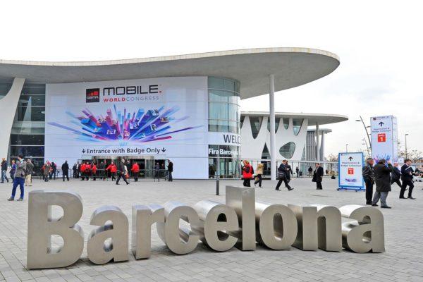 MWC-Barcelona