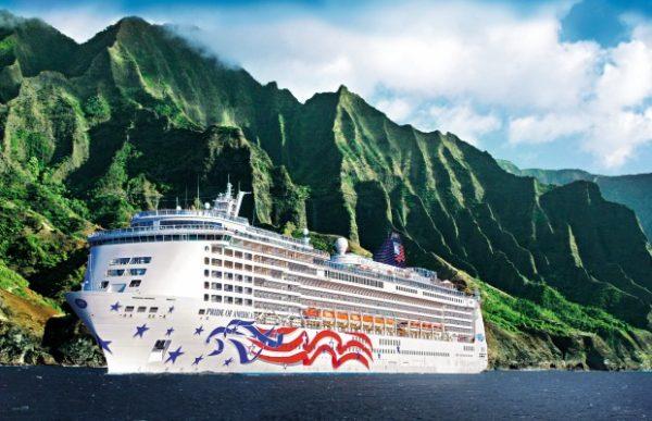 Norwegian_Cruise_Line