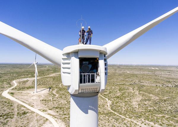 aerogeneradores-trabajadores