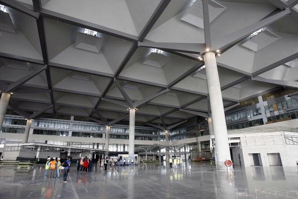 aeropuerto-malaga-españa