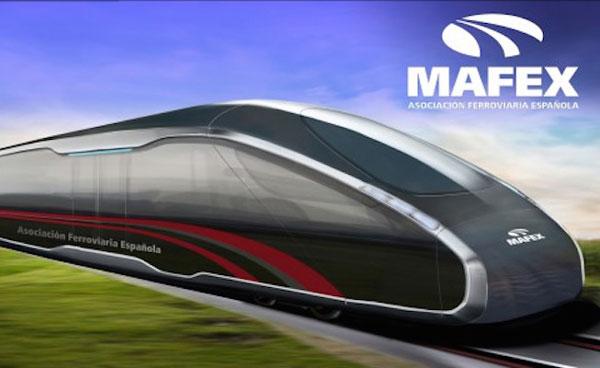 mafex-tren