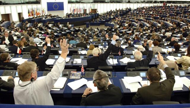 parlamento-europeo-vota-incluir-transporte-maritimo-ets-europeo