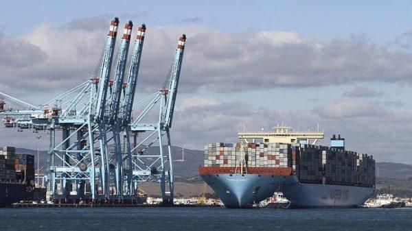 puerto-algeciras-buque