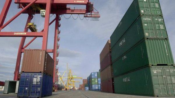 puerto-contenedor-AM Cargo