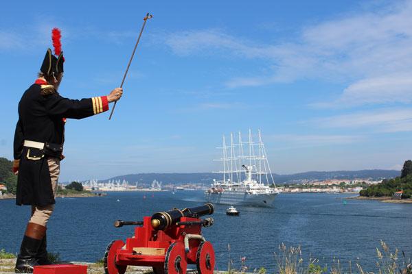 puerto-de-ferrol-cruceros-visitantes