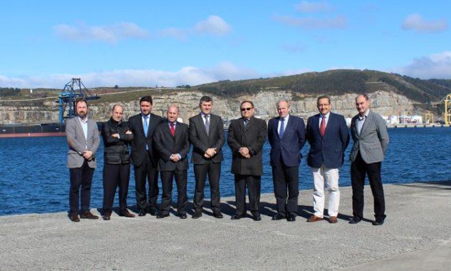 puerto-exterior-ferrol-recibe-visita-delegacion-mexico