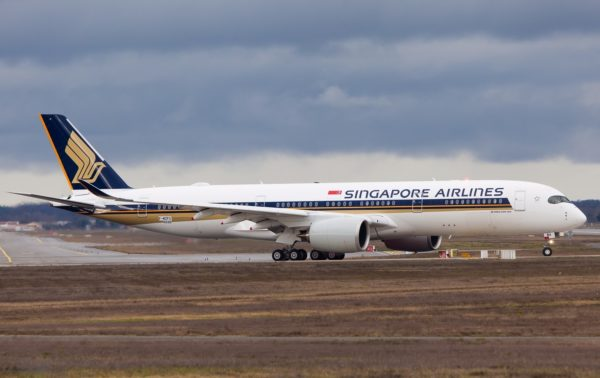 singapore_airlines_A350