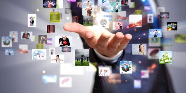 tecnologia-digitalizacion-tic-iot