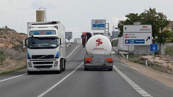 transporte-carretera