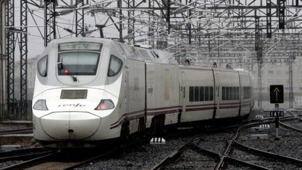 tren-ave-galicia