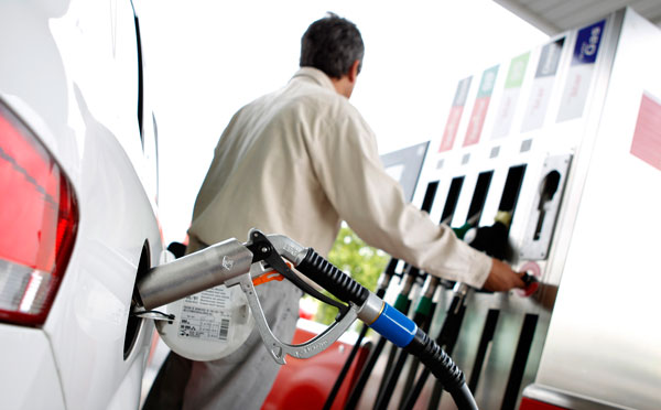 vehiculo-autogas-barcelona