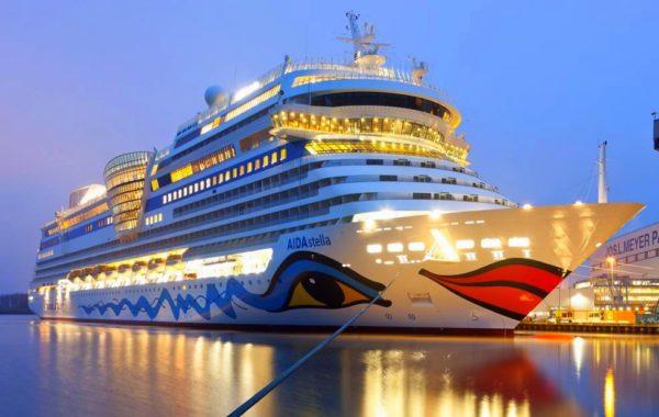 AIDA-Cruises-crucero