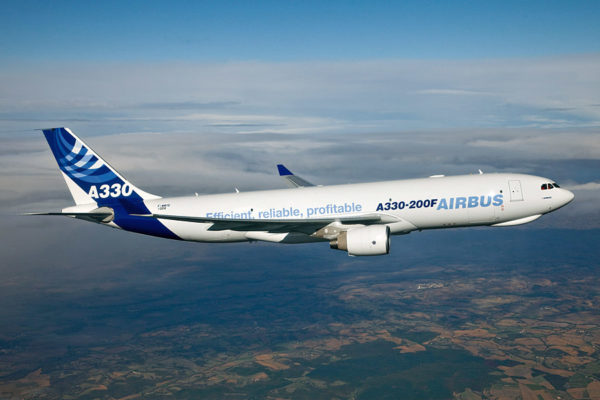 Airbus_A330-200