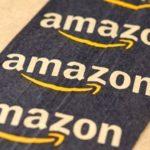 Amazon tendrá centro de apoyo a las pymes en Barcelona