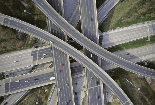 Autopista ACS
