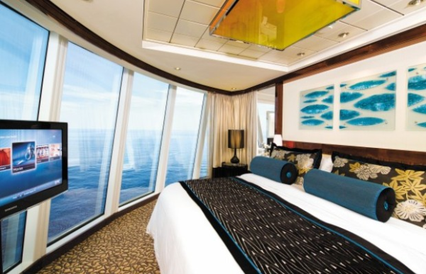 Norwegian_Cruise_camarote