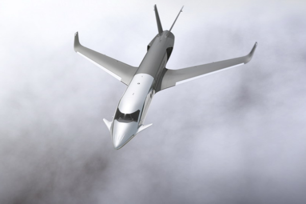 Peugeot-Design-lab-Concept-Jet-HX1