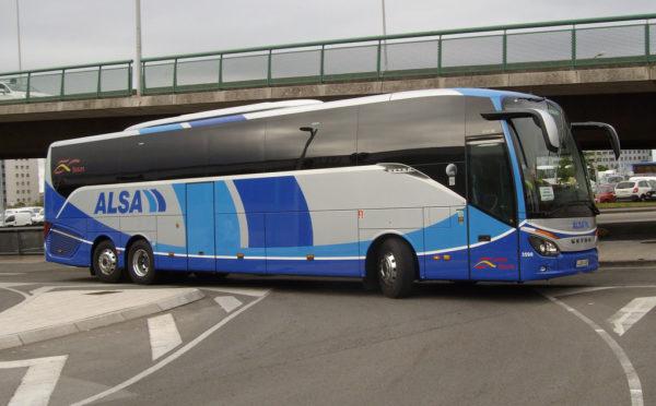 alsa-bus-exterior