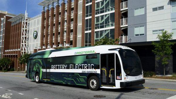 autobus_electrico