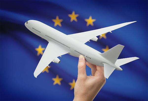 aviacion-europa