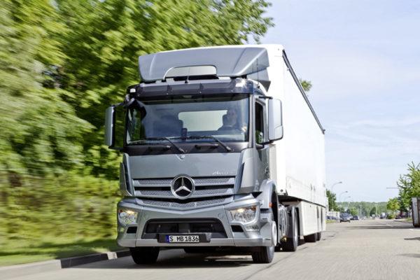 camiones-mercedes