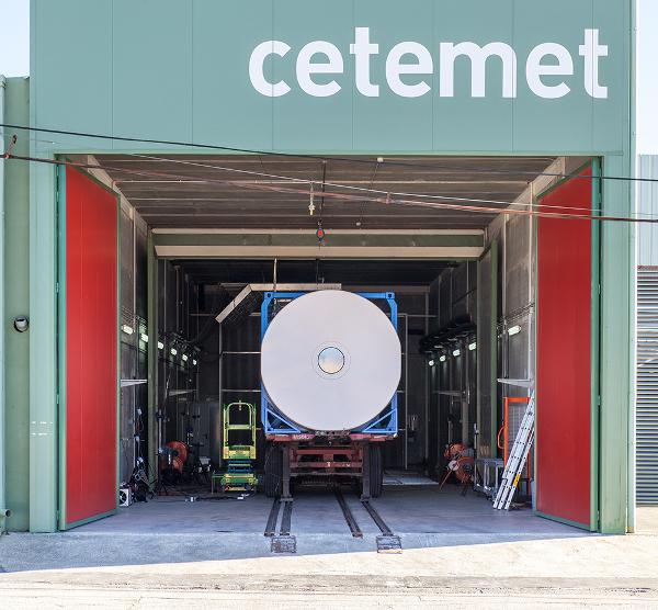 Econtainer-CETEMETt-Galería-Climática