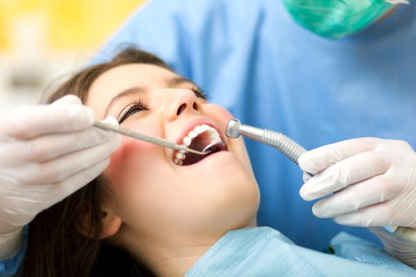 dentistas-en-illescas