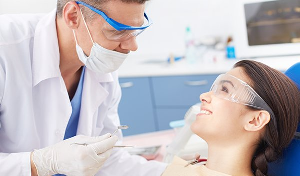 dentistas-en-alcorcon-miedo-al-dentista