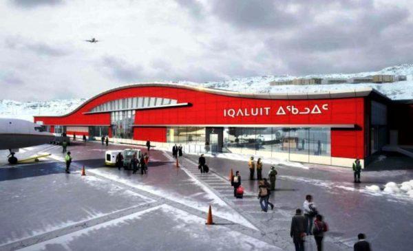 iqaluit_aeropuerto