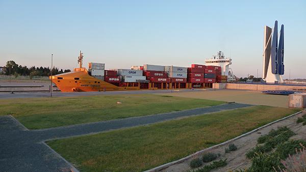 puerto-sevilla-terminal-contenedores